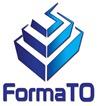 FormaTO_small